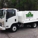 Lawn Service Jacksonville FL